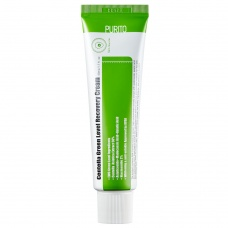 картинка Восстанавливающий крем с центеллой PURITO Centella Green Level Recovery Cream